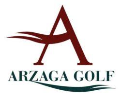 logo-arzaga-golf-club-italy-hotel