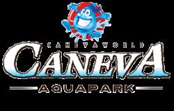 logo-caneva-world-acquapark-italy-hotel