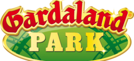 logo-gardaland-italy-hotel