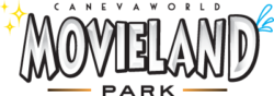 logo-movieland-park-resort-italy-hotel