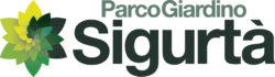 logo-parco-giardino-sigurta-italy-hotel