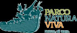 logo-parco-natura-viva-italy-hotel