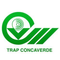 logo-trap-concaverde-italy-hotel